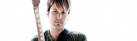 2015 Keith Urban Calendar Photo Submissions Needed